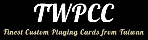 Taiwan Playing Card Company