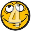 http://www.gamernode.com/wp-content/uploads/2016/02/big-rating-darkgreen.png