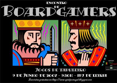 http://1.bp.blogspot.com/_YMCmhbJphmY/Rk9ND2-kmmI/AAAAAAAAAHc/YDEvBasyhlg/s400/cartaz+jogos+final1.jpg