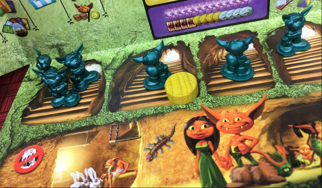 board games everybody should    the blog | BoardGameGeek