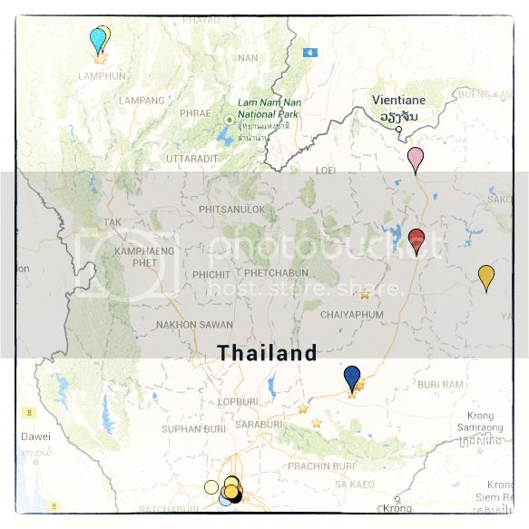 More than 29 BoardGame establishments in Thailand. All on ...