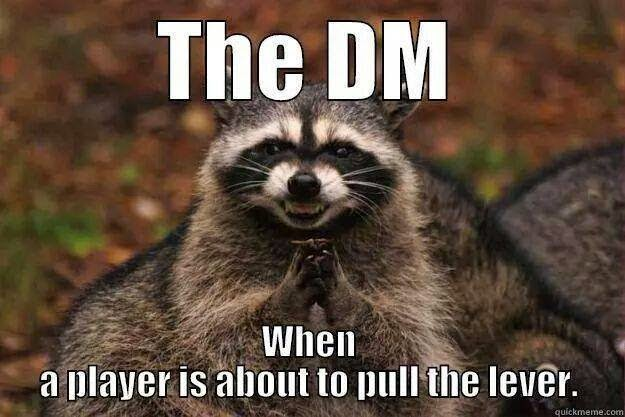 687474703a2f2f312e62702e626c6f6773706f742e636f6d2f2d765868315a5a63675674592f5649574f37482d6c5643492f4141414141414141416a592f305a6575587843776276552f73313630302f31303135353834355f3335363130343736313233383030365f333732383335303138393539323336303035305f6e2e6a7067 d&d memes trowbridge boardgame group boardgamegeek