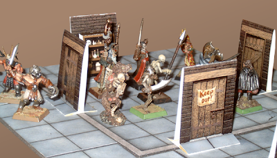 image about Printable Dungeon Tiles referred to as Good printable dungeon tiles? BoardGameGeek BoardGameGeek