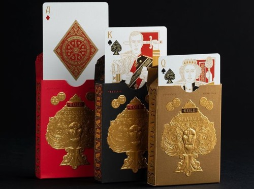 Roman Empire Themed Playing Cards Green Board Games Co New In Sealed Packaging