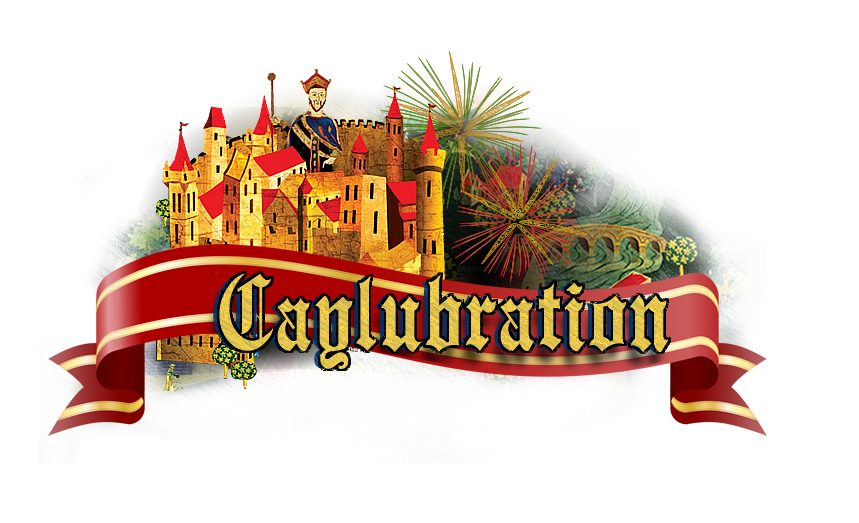 http://howtoplaypodcast.com/wp-content/uploads/2012/03/caylubrationlogoflat.png
