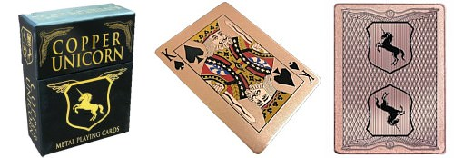 Home Run Games Playing Card Decks