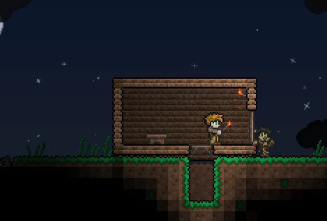 Boardgame Heaven reviews: Terraria | Terraria