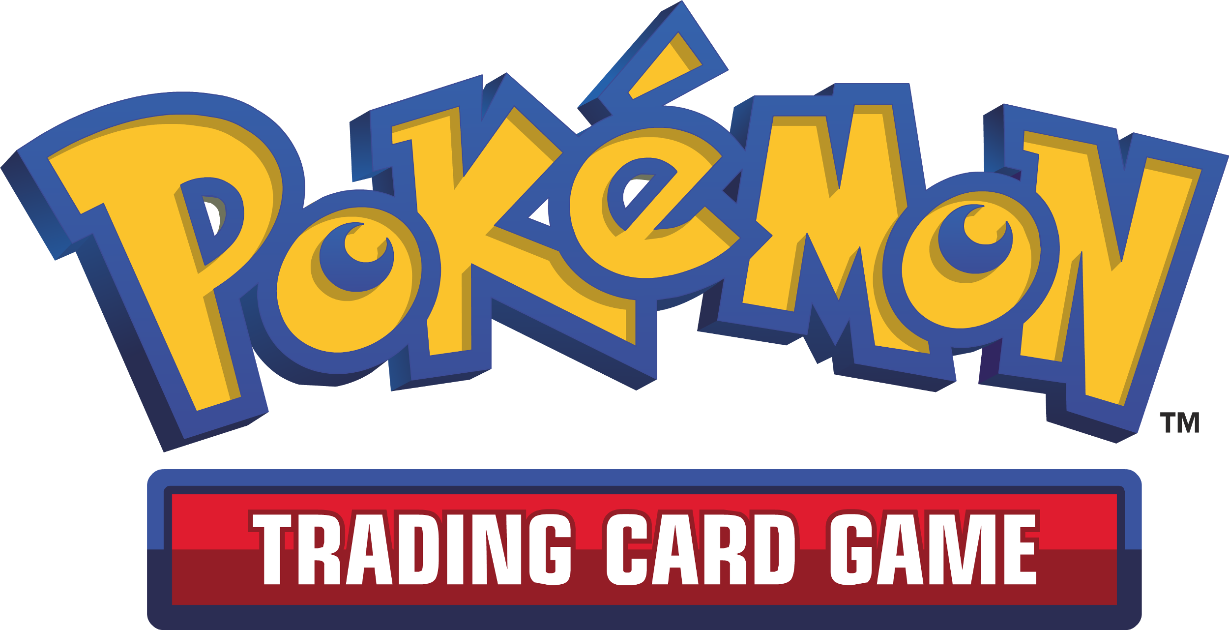 Pokemon live stream giveaway