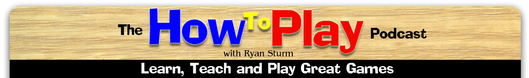 http://howtoplaypodcast.com/wp-content/uploads/2011/10/htpheader.png