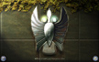 http://www.starfleetgames.com/wallpaper/Xander%20Wallpaper/romulan_wallpaper_hd_1-TN.jpg