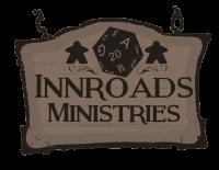 http://www.innroadsministries.com/wp-content/uploads/2015/05/innroads-4-color-vector-e1447183879776.png