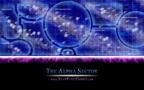 http://www.starfleetgames.com/wallpaper/Xander%20Wallpaper/map-wallpaper-TN.png