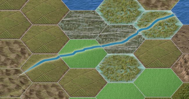 Hexographer World Map.Worldographer Hexographer 2 Map Making Software Kickstarting Now