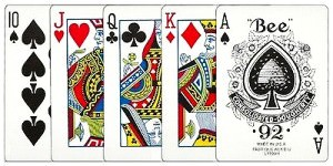13 Alternative Uses for Playing Cards – PlayingCardDecks com