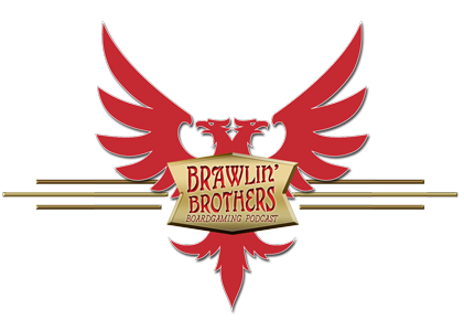 http://brawlingbrothers.com/images/BB-BGG-Guild.png