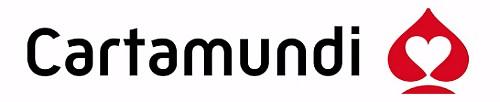 The Cartamundi Brand