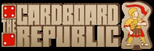 http://www.cardboardrepublic.com/wp-content/uploads/2015/09/CardboardRep500-e1443110856832.png