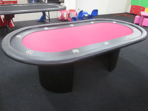 Is There An Ikea Hack Gaming Table Somewhere BoardGameGeek - Cheap board game table