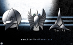 http://www.starfleetgames.com/wallpaper/Xander%20Wallpaper/symbols_in_metal_-_dark-TN.jpg