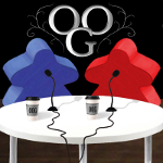 http://outofgamepodcast.com/ooglogo150.png