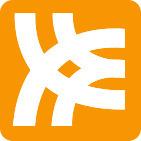 http://homedir-c.libsyn.com/podcasts/e0ba34931a0ce4f205da6332521dffac/4653ac61/onboardgames/images/obg_logo.jpg