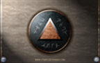 http://www.starfleetgames.com/wallpaper/Xander%20Wallpaper/gorn_wallpaper_hd-TN.jpg