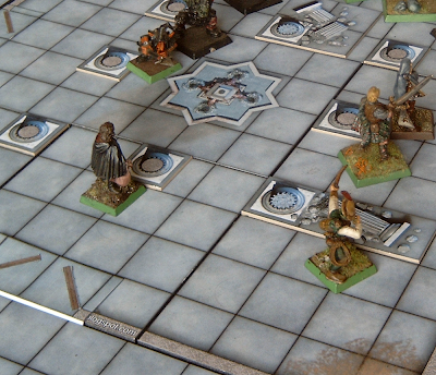 picture relating to Dungeons and Dragons Tiles Printable titled Good printable dungeon tiles? BoardGameGeek BoardGameGeek