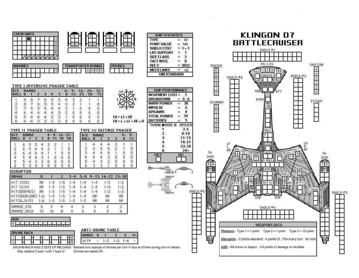 X Ships Captain S Module P2 Star Fleet Battles Other Miniatures War Games Toys Hobbies Japengenharia Com Br