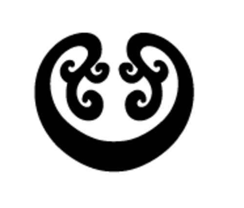 Is It Just Me Or Does The Kaladesh Expansion Symbol Look Like