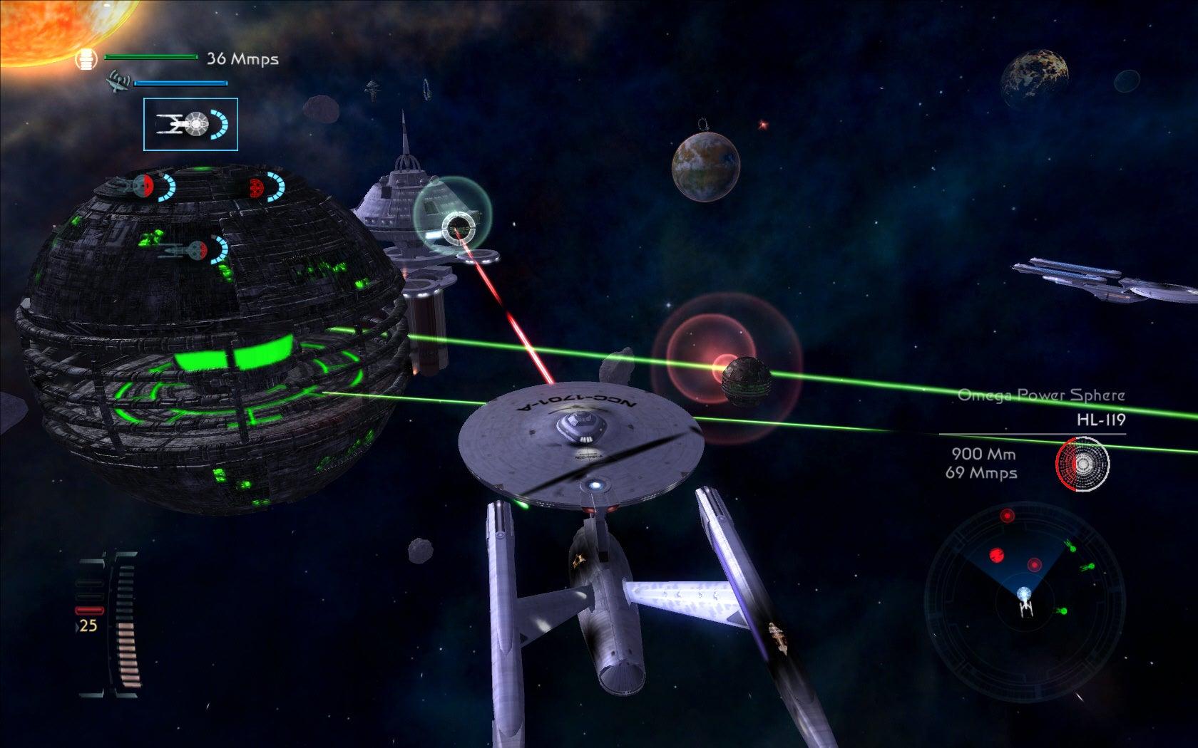 star trek legacy for pc single player review by abreu star trek rh videogamegeek com Star Trek Legacy YouTube Star Trek Legacy Class Starship