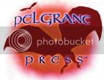 http://i887.photobucket.com/albums/ac74/sgt_modoc/9c9af2c4-7b35-4b69-8096-d77fa157f2a2_zps7cb46813.png