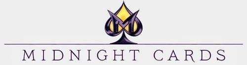 midnight cards logo
