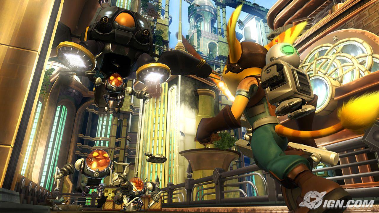 Video Games Beaten by VGGers in 2013   BoardGameGeek