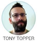 http://cdn.thesecretcabal.com/BGGImages/Founder_TonyTopper.jpg