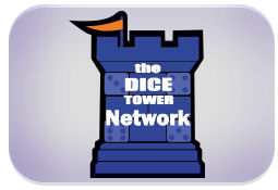 http://www.dukesofdice.com/wp-content/uploads/2015/11/logo_network_box.jpg