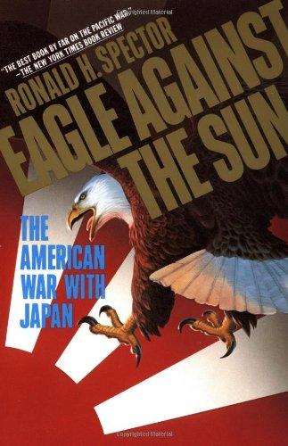 Best Books On The Pacific War Wargames Boardgamegeek
