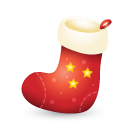 http://png-4.findicons.com/files/icons/247/xmas_festives/128/xmas_07.png