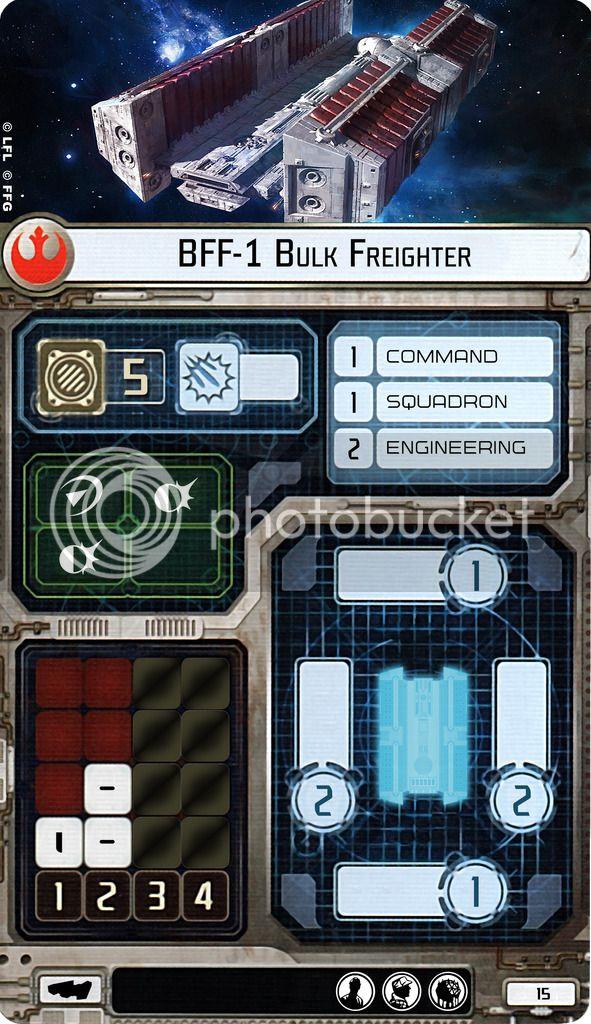 Bildergebnis für BFF Armada
