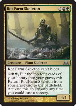 Collectables ~ Magic The Gathering In Short Supply Other Mtg Items Smart Dramatic Entrance ~ Shadowmoor ~ Excellent
