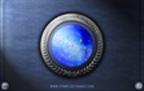 http://www.starfleetgames.com/wallpaper/Xander%20Wallpaper/federation_wallpaper_hd-TN.jpg