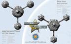 http://www.starfleetgames.com/wallpaper/Xander%20Wallpaper/desktop_base_station-TN.jpg