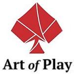 Art of Play Logo