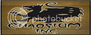 http://i887.photobucket.com/albums/ac74/sgt_modoc/chaosium-logo_zpsznmtg55h.png