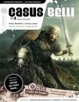 Issue: Casus Belli (v4, Issue 04 - Jul/Aug 2012)