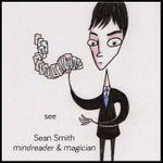 RPG Designer: Sean Smith (II)