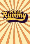 Board Game: Pin-up Rummy