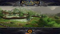 Video Game: The Lord of the Rings Online: Rise of Isengard