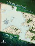 RPG Item: Cartomancy 08: Tabletopia
