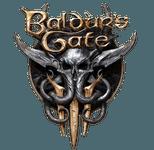 Video Game: Baldur's Gate III