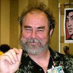 Board Game Artist: Michael Kaluta